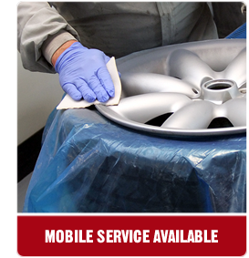 mobile wheel repair