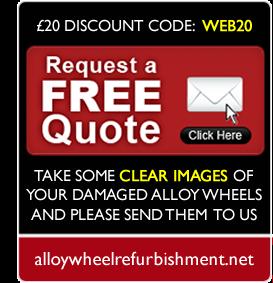 free quotation